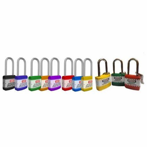 jacket long shackle padlock sh pl ls wph at rs 700 set ranigunj