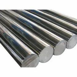 H11 Steels Rods