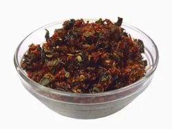 Raja Pan (Kesar) for Food, Packaging Size: 200gm
