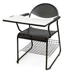 Metal Student Chair