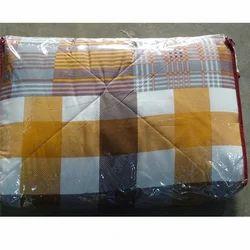 Printed AC Comforters
