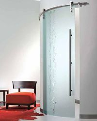 Surprising Glass Doors In Thrissur Kerala Glass Doors Price In Thrissur Download Free Architecture Designs Scobabritishbridgeorg