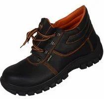 Work Safe Rocker Shoes
