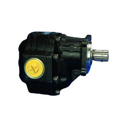 HYVA Hydraulic Gear Pump