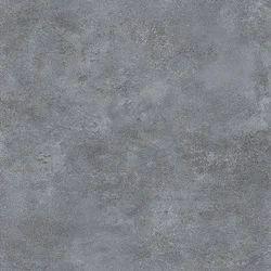 Digital Rustic Floor Tile At Rs 265 Square Feet