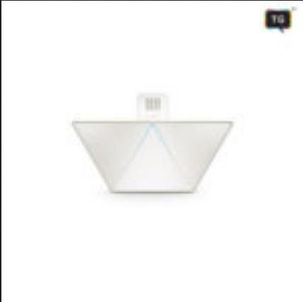 Light and Glow - Nanoleaf Aurora Rhythm Music Visualizer