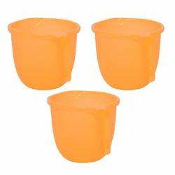 Bath Tumblers ( Mugs )