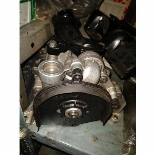 Bmw Car Engine Oil Pump