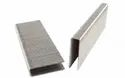 N-17 Staple Pin/100-35 Staple Pin/Sofa Staple Pin