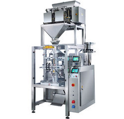 Technopac Ss Linear Weigher, For Industrial