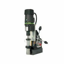 KBM 50-2 Drill