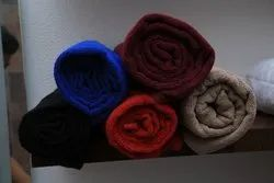 Cotton Spa Towel