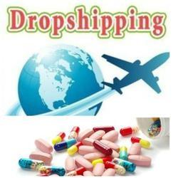 Drop-shipping-for-medicine