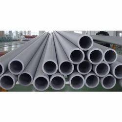 Grade 7 Titanium Alloy Pipes