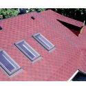 Premium Mosaic Tile