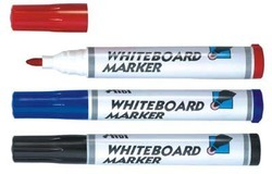 Board Marker Pen