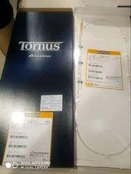 Asahi Tornus Catheter