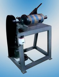 6 Inch Paper Core Cutting Machine