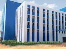Architectural Design And Modelling Service
