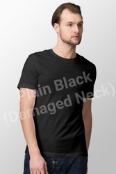 Half Sleeves T Shirts