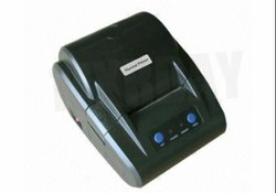 USB PVC Thermal Printer ( Weighing Scale Accessories )