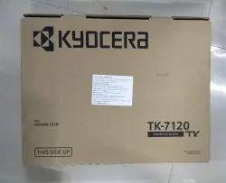 Kyocera TK-7120 Toner Cartridge