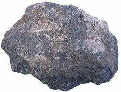 Cinder Extrusive Igneous Rocks
