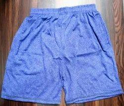 e9f08f910e Tandavv Clothing Discat Mens Sports Shorts And Nikkar