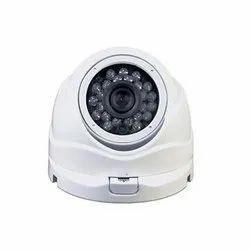AHD Dome Analog Camera