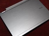Used Dell Laptop For Sell, Memory Size: 4 GB