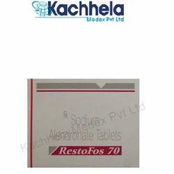 Restofos 70 Tablet
