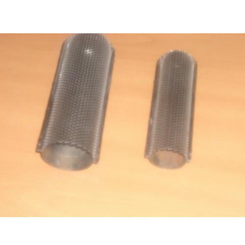 Oil Suction Filters Suppliers