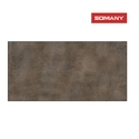 Somany 9.5 Mm Samara Dark Wall Tile