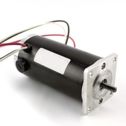 High-Torque Encoder DC Servo Motor and Driver UART, I2C, PPM