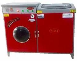 Shoe Washing Machine