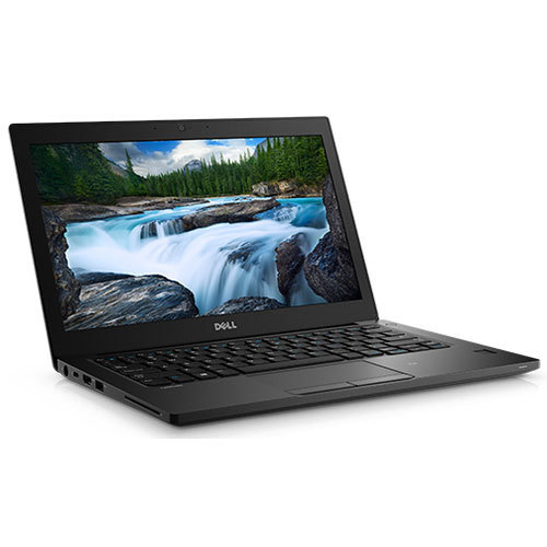 Latitude 7290 Dell Laptop