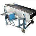 Knoxe Vibratory Sand Screening Machine