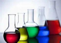 Di Ethylene Glycol (DEG)