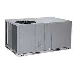 Package AC, for Industrial Use