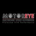 Convertz Motoreye  - Electronic Speed Limiting Device / Speed Governors