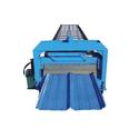 Roofing Sheet Making Machine