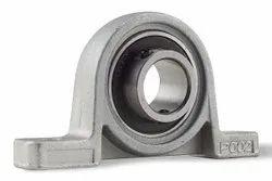 25 mm Thrust Bearings