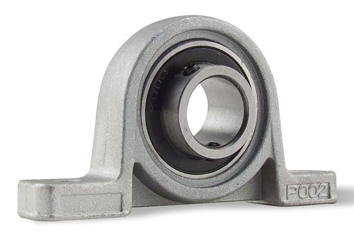 25 mm Thrust Bearings