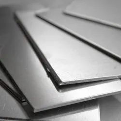 50CrV04 Alloy Steel Plates