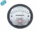 Dwyer 2203 Magnehelic Differential Pressure Gauge
