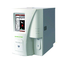 Axiom 25 Plus Hematology Analyzer