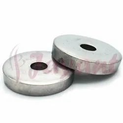 Extra Thick Fender Washer- Zinc Yellow,Sign Washer,Plated,Cadmium Coated Extra Thick Fender Washers