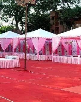 Party Wedding Floor Carpet