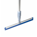Floor Squeegee White- 18/22