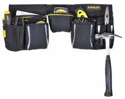 Tool Apron   StTST511304 STANLEY